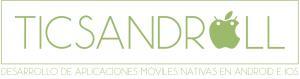 ticsandrollverdeblanco